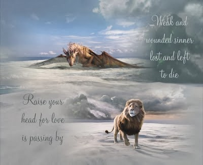 eustace-aslan-love-is-passing-by
